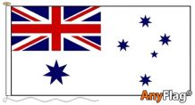 - AUSTRALIA NAVY ENSIGN ANYFLAG RANGE - VARIOUS SIZES